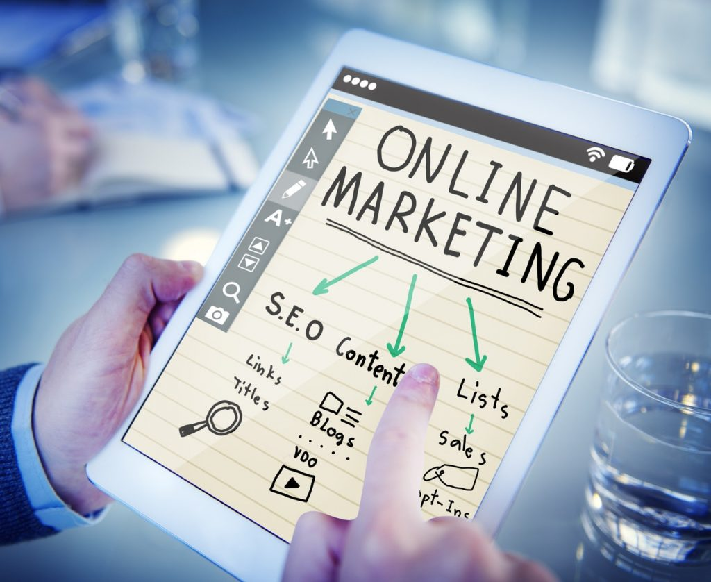 3 ways to make more money doing affiliate marketing