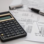 The Importance of Cash Flow in a Business