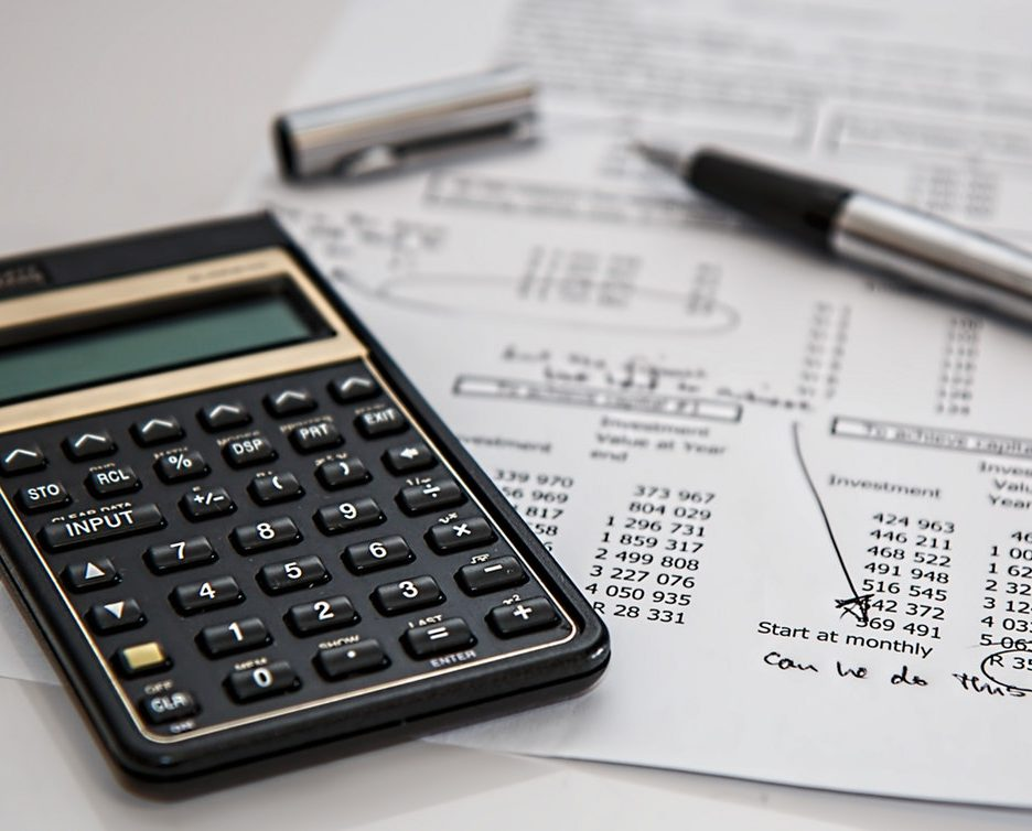 The Importance of Business Cash Flow