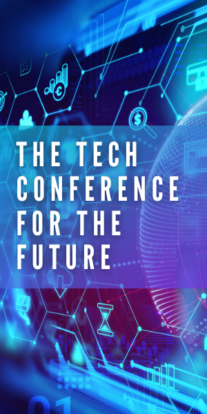 2021 Tech Conference