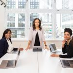 How a Professional Facilitator Could Benefit Your Company