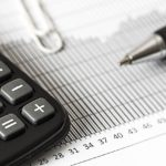 How To Negotiate Your Tax Debt